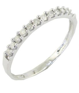 30ctw Antique Round Cut Diamond Jewelry 14kt Gold Engagement Ring