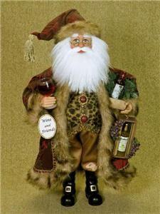karen didion 16 wine friends santa cc16 36 new