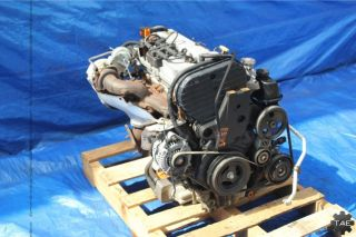 2005 Dodge Neon SRT 4 Mopar Turbo Factory Engine Motor Assembly
