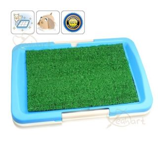 DOG PUPPY PET TRAINING PAD AS SEEN ON TV House Training Pads Pet
