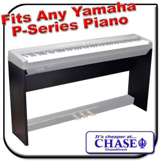 Board Unit for Yamaha P35 P85 P95 P105 Digital Piano Keyboard