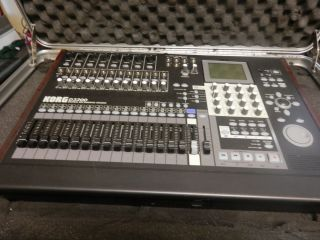 D3200 32 Track Digital Recording Studio Multi Track Recorder