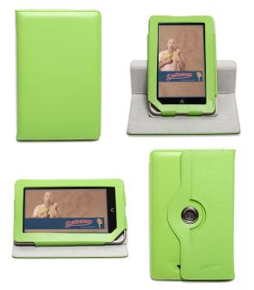 vertical stand cover the dante 360 by deft devicewear is a versatile