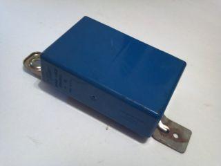 1996 1997 1998 Civic Power Door Lock Control Module