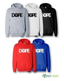 Dope Diamond Obey YMCMB Drake Lil Wayne YOLO Cool Story Mens Womens
