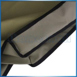 dog car seat cover pet mat blanket cradle click an image to enlarge