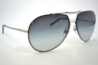 6f310e792b ... promotions dolce gabbana sunglasses dg 2075 05 8g silver 63mm ...