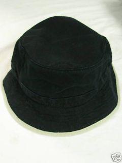 American Dry Goods Bucket Hat Golf New