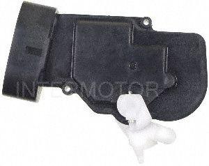 Standard Motor Products DLA99 Door Lock Actuator