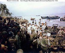 RARE War Douglas MacArthur WWII Signed Paul Calle APOLLO11 Neil