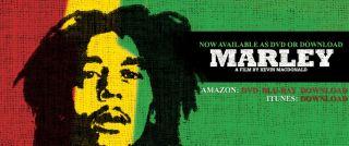 Live Bonus Marley Bob Marley Limited Edition Blu Ray 2012 Bonus Disc
