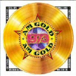 20. Time Life AM Gold 60s Generation (Near Mint Condition)