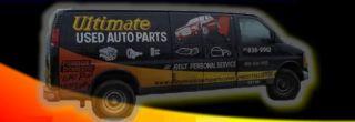 92 93 dodge ram 350 van steering column steering column donor vehicle