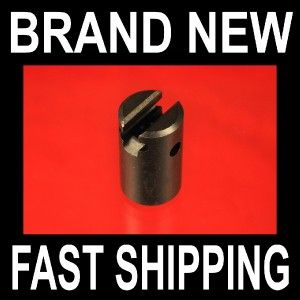 Coupler K 1000 Rodding Machine 59555 Drain Snake Cleaner New