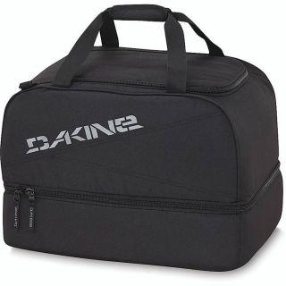 2013 Dakine Boot Locker 69L Ski Snowboard Boot Bag Black
