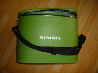 Simms Dry Creek Bag Meduim Size
