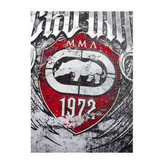 shirt ECKO Unltd.   MMA Doomsday   NEU   US IMPORT   MMA Edition UFC