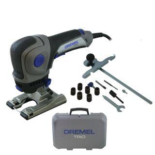 product name dremel 6800 01 trio multi purpose rotary tool kit