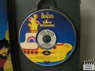 beatles.yellow.submarine.dvd.s.2