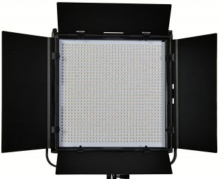 AXR1000 LED Photo Light & Light stand Kits 5600K 1000W OutPut
