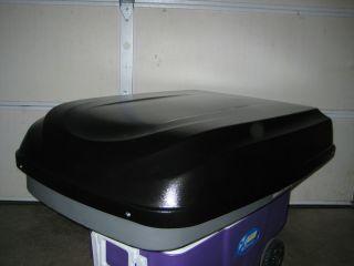 RV Air Conditioner Heat Pump Dometic Duo Therm 15 000 BTU