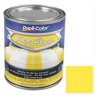 Dupli Color Nggm553 Carbon Flash Metallic General Motors