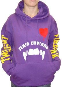 Love Channing Tatum Hoody Any Colour Size 1123
