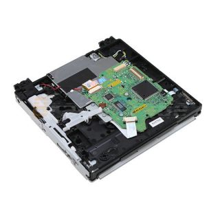 Replacement DVD Drive Repair Parts for Nintendo Wii