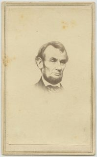 please note abraham lincoln the civil war we are pleased to offer in