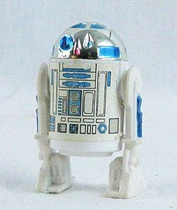 vintage star wars r2 d2 droid complete action figure