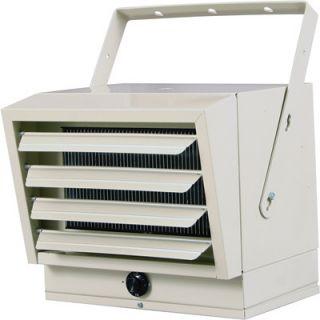 Fahrenheat Ceiling Mount 5000W Electric Heater FUH54