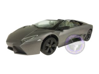 Rastar 1 14 Electric RTR RC Car Licensed Lamborghini Reventon Roadster