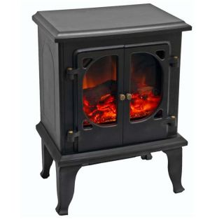 townsend electric heater antique stove free standing electric stove