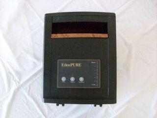 best portable heaters quartz infrared portable heater iheaterstore
