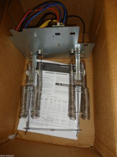 Carrier/Bryant Electric Furnace Element # KFCEH0901N10