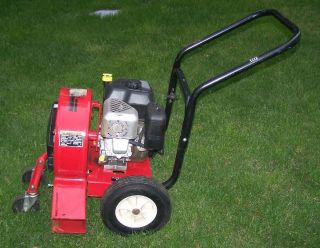 Mint MTD 5 HP Leaf Lawn Blower Yard Machine Briggs Stratton in Central