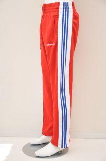 Adidas Originals Philippines Red White Blue Mens Track Pants L