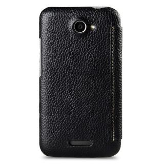 Melkco Premium Leather Case for HTC One X / Endeavor / Supreme / S720e