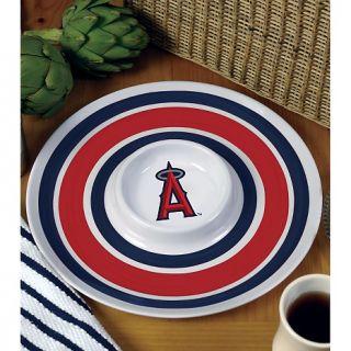 Sports & Recreation Pro Baseball Fan Anaheim Angels MLB