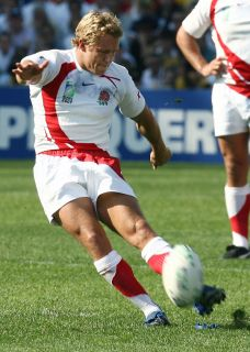 2007 Australia England 10 12 Rugby World Cup Quarterfinal DVD English