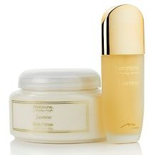 marilyn miglin pheromone jasmine fragrance duo $ 34 50