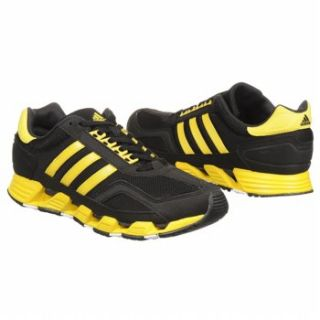 Athletics adidas Kids F2011 Pre/Grd Black/Sun/White
