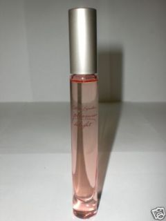Estee Lauder Women Pleasures Delight Rollon Pen PAL 2