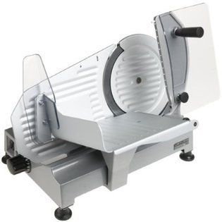 Choice Pro Professional Electric Food Deli Meat Slicer 662 6620000