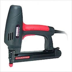 Heavy Duty Electric Brad Nail Gun OUR SKU# SRR1030 MPN 5950 Condition
