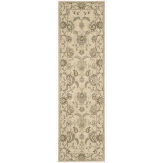 House Beautiful Marketplace Persian Empire Collection Area Rug   23