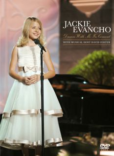 Hyundai Hmall Jackie Evancho DVD Live Interview Photo Gallery Free