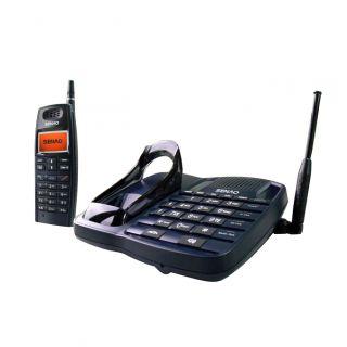 EnGenius SENAO SN 358 PLUS High Power Long Range Telephone With