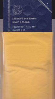 10 Kraft 0 Bubble Lined Mailer Padded Envelope Packaging 0