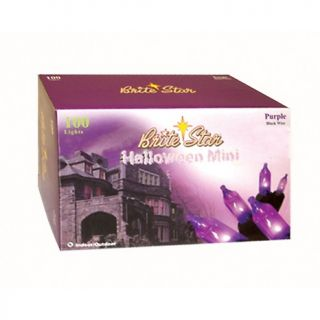 112 8257 winter lane purple halloween lights 100 rating be the first